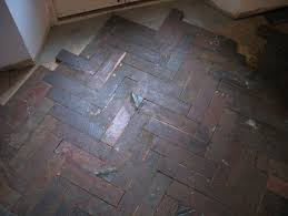 laying a parquet floor part two hackney tools