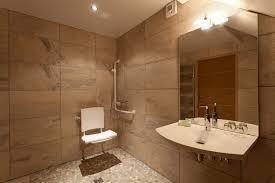 chambre hote chaumont sur loire gites chambres d hotes chaumont sur loire les hauts de chaumont