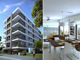 1 Bedroom Apartments Sacramento Port Sight Colonia One And Two Bedroom Apartments Located Right