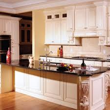 white maple kitchen cabinets white glazed maple kitchen cabinets kitchen cabinets pinterest