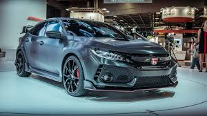 honda civic philippines the new honda civic type r is here and it wants a ring record