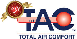 Air Comfort Services Furnace Repair Service Bohemia Ny Total Air Comfort