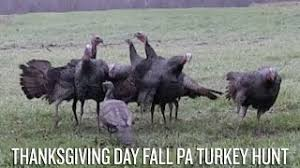what day does thanksgiving land on this year popular science