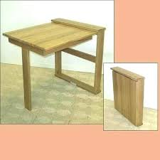 small fold out table cheap fold away table fold up tables small fold away table dining