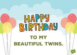 wishing my mother a happy birthday cym cards 14th birthday card