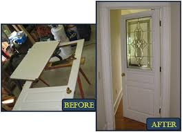 Exterior Door Window Inserts Glassdoorb A Jpg