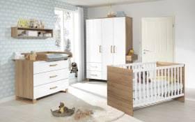 bilder babyzimmer komplettes babyzimmer