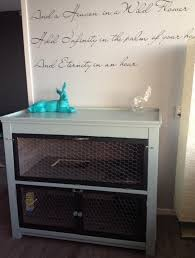 Homemade Rabbit Hutch Rabbit Hutch Ideas Diy Projects Craft Ideas U0026 How To U0027s For Home