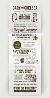 wedding invitations liverpool wedding invitations your story designed in warwickshire