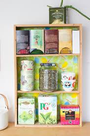 storage ideas for small kitchens kitchen storage ideas for small spaces small kitchen
