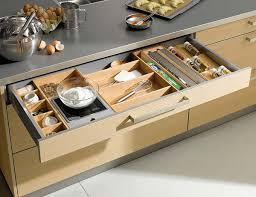 kitchen drawer ideas simple kitchen drawer organizer modern kitchen 2017
