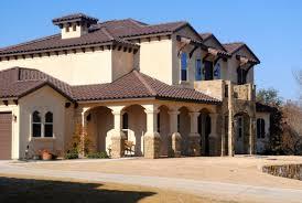 mediterranean design style architecture enlightened mediterranean home fresh style