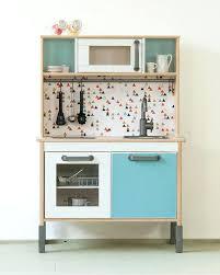 cuisine bois jouet cuisine bois ikea jouet sticker cuisine en bois jouet ikea doccasion