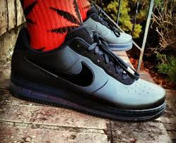 black friday air force 1 138 best men u0027s sneaker madness images on pinterest sneaker