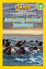 nonfiction animals book list scholastic