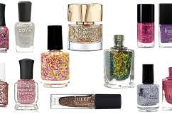 top 10 best gold nail polish colors