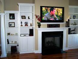 small living room ideas with fireplace mounted tv ideas for small living room living room with tv above