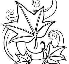 coloring pages fall printable coloring fall coloring sheets fall coloring pages e free oak leaf