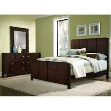 Kids Living Room Set Bedroom Raymour U0026 Flanigan Metal Beds Queen Kids Furniture White