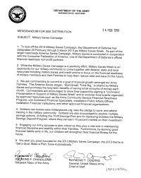infantryman resume military to civilian examples infantry army