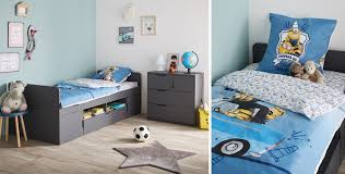 alinea chambre enfants une chambre enfant pratique et épurée univers des enfants