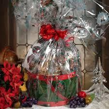 standard gourmet italian pizzelle cookie gift basket petrone u0027s