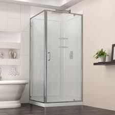 bathroom shower stalls home depot shower tub inserts corner shower enclosure kit tub enclosures shower stalls home depot