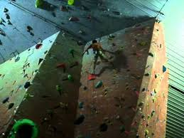 hoosier heights indianapolis bloomington indianas neal sipahimalani crushing at hoosier heights climbing comp youtube