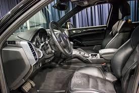 2013 Porsche Cayenne - dealer inventory 2013 porsche cayenne gts us truck rennlist