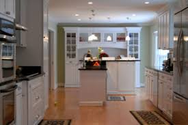 kitchen cabinets kelowna increase your home value with our cabinets