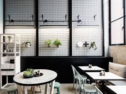 Home Design Stores Australia 113 Best Hospitality Design Images On Pinterest Restaurant