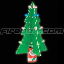 led christmas tree ultimate led christmas tree slipperybrick