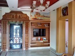 100 home decoration for puja pooja mandir for home pooja