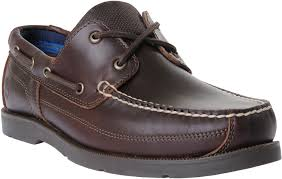 men s timberland boots shoes dick s sporting goods product image timberland men s piper cove boat shoes