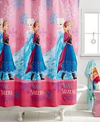 kids shower curtains macy u0027s