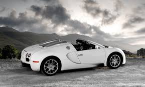 Bugati Veryon Price Bugatti Veyron When A Skimming Price Strategy Goes Wrong U2026or Did