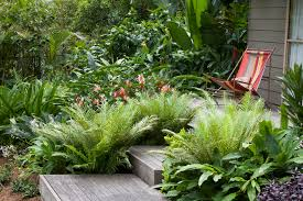 simple landscaping ideas for sweet garden front yard landscaping