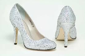 wedding shoes sydney glitter wedding shoes inspirational wedding shoes closed toes