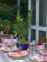 home and garden party catalog home outdoor decoration