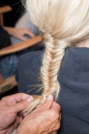 pubic hair styles per country a glossary of different types of braids stylecaster