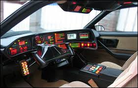 digital corvette forum some of the best digital car dashs made corvetteforum