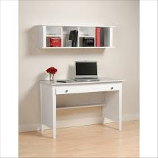 Small Computer Desks With Drawers Small Computer Desk Target Bedroom With Drawers Desktop Writing