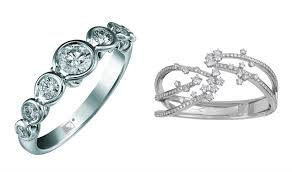 lazare diamond review diamond rings in singapore jewellery stores for engagements