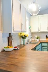 small budget friendly kitchen countertops for under 3 000 u2014 tag