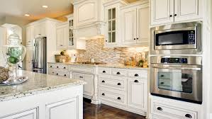 cost kitchen island kitchen sears cabinet refacing cost of