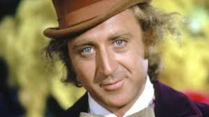 Oldest Actors Still Living by Gene Wilder U0027s Death Inside The Actor U0027s Final Days