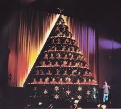 the living christmas tree u2014 crafthubs