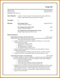 resume format for bcom freshers download minecraft freshers sidemcicekcom bcom bongdaaocom resume career objectives