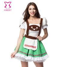 Winx Club Halloween Costumes German Reviews Shopping German