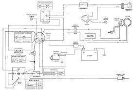 john deere 318 wiring diagram pdf wiring diagram and schematic